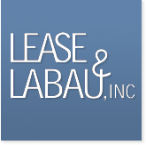 Lease & Labau, Inc. Professional Services Recruiter in New York City