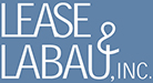 Lease & LaBau, Inc.
